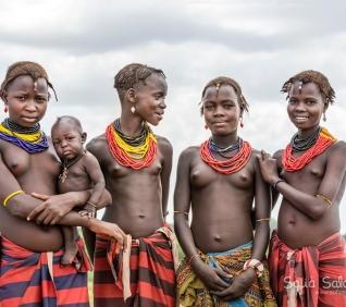 Etiopia_001