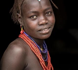 Etiopia_004