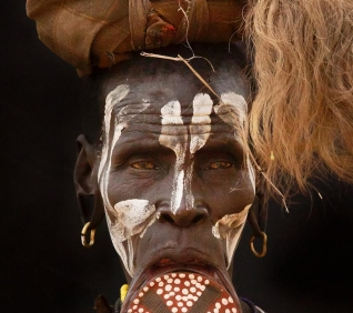 Etiopia_009