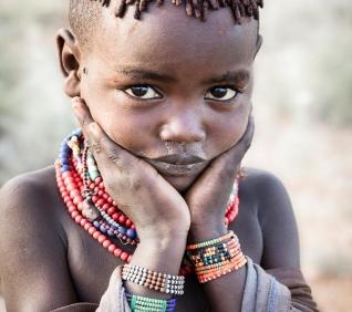 Etiopia_010