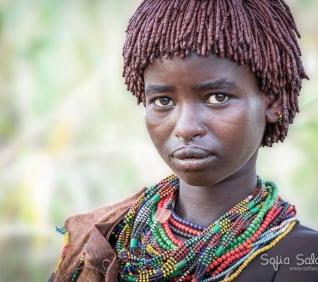 Etiopia_011
