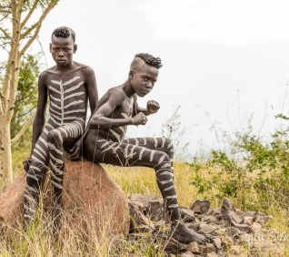 Etiopia_013