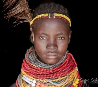 Etiopia_016
