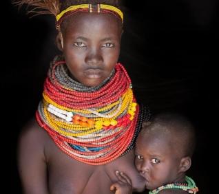 Etiopia_017