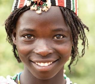 Etiopia_025