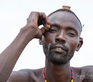 Etiopia_031
