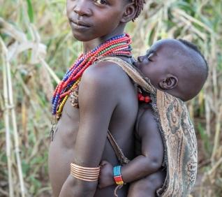 Etiopia_034