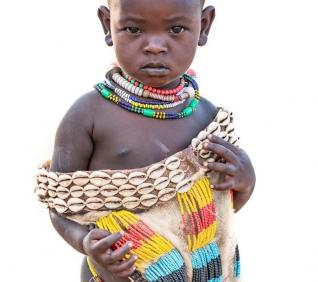 Etiopia_035