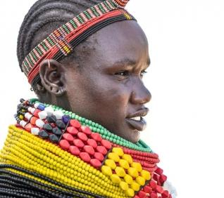 Etiopia_039