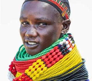Etiopia_040