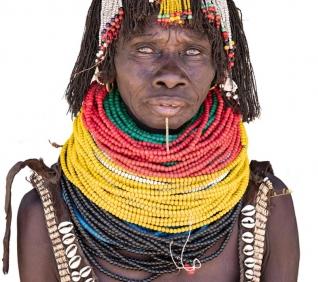 Etiopia_041