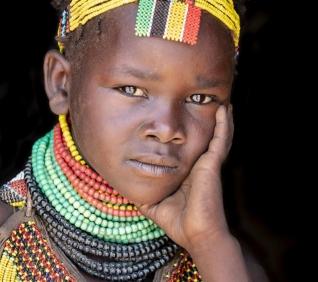 Etiopia_042