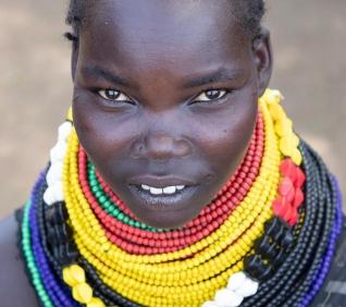 Etiopia_043