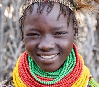 Etiopia_044