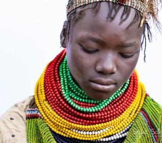 Etiopia_045