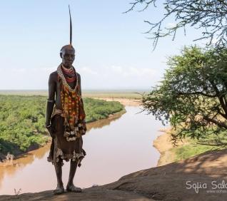 Etiopia_048