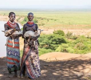 Etiopia_049