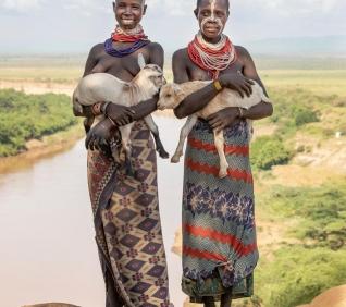 Etiopia_050