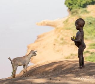 Etiopia_051