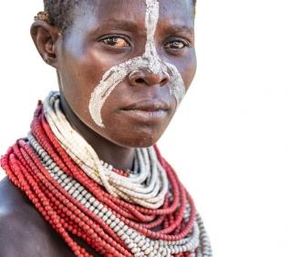 Etiopia_055