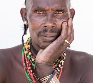 Etiopia_061
