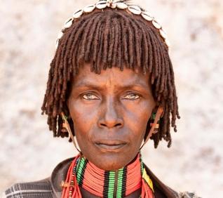 Etiopia_062