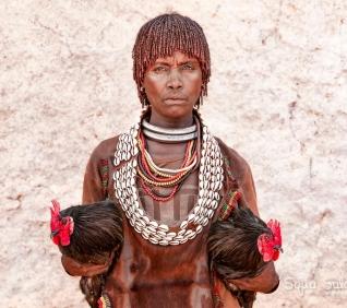 Etiopia_063
