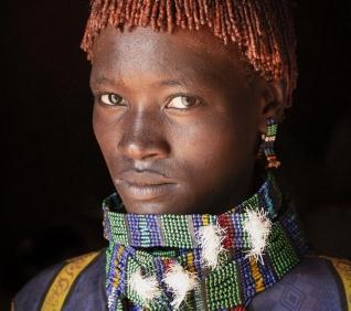 Etiopia_064