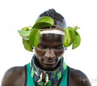 Etiopia_065