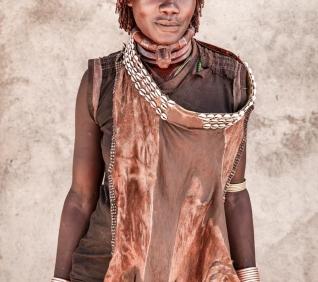 Etiopia_069