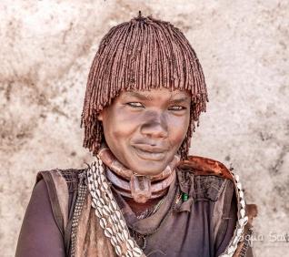 Etiopia_070