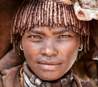 Etiopia_071