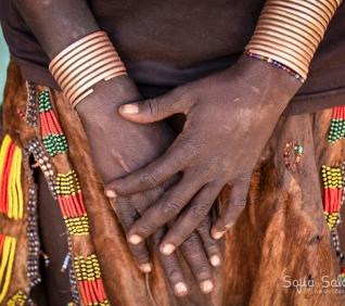 Etiopia_073