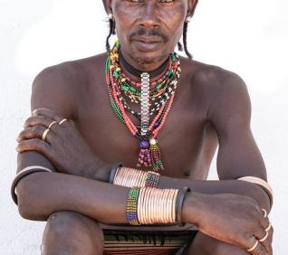 Etiopia_074