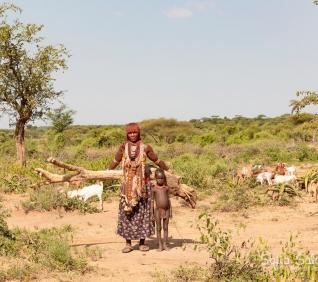 Etiopia_076