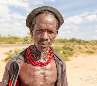 Etiopia_077