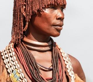 Etiopia_079