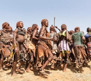 Etiopia_083