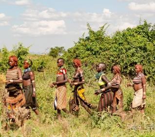Etiopia_084