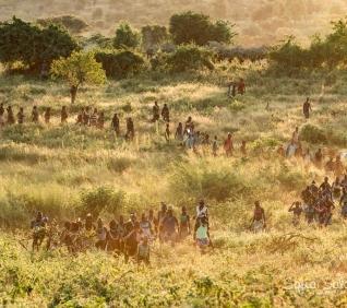 Etiopia_087