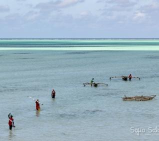 Zanzibar-100