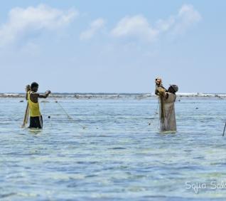 Zanzibar-103