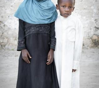 Zanzibar-11