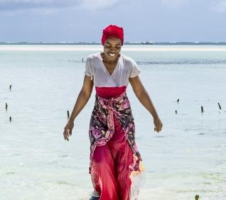 Zanzibar-119
