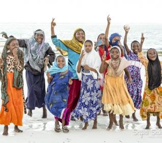 Zanzibar-12