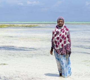 Zanzibar-127