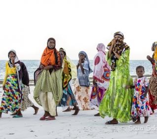 Zanzibar-13