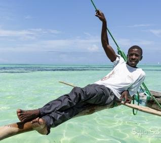 Zanzibar-139