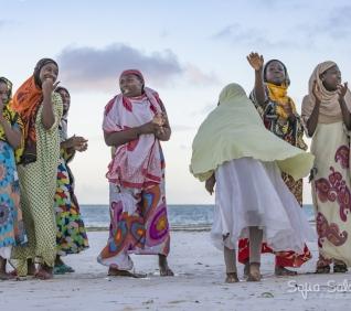 Zanzibar-14