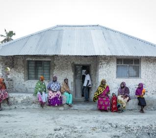 Zanzibar-143